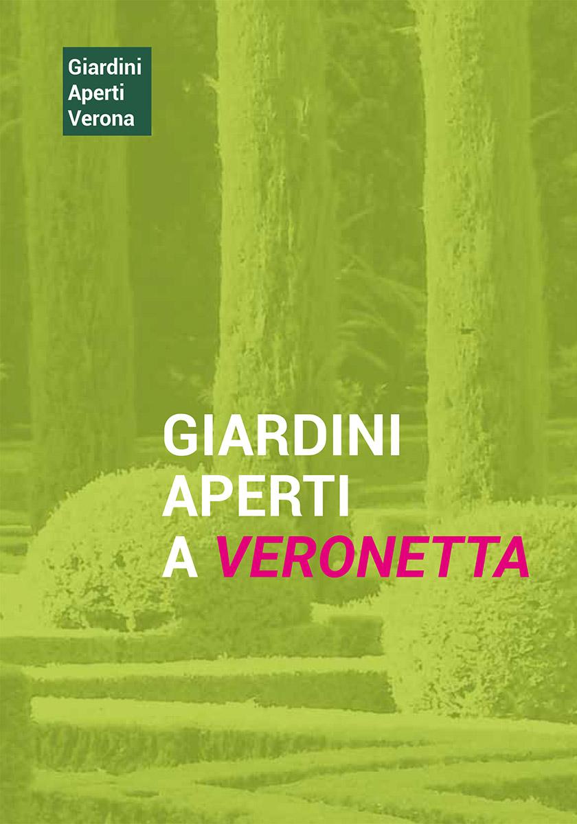 Libretto 2019