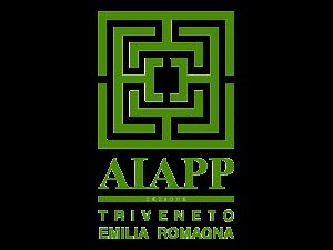 Logo AIAPP