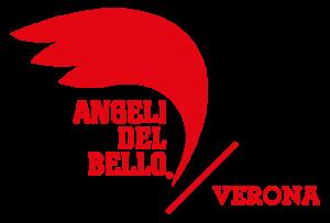 Angeli del Bello - Verona