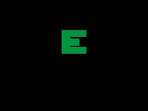Consorzio ZAI - logo