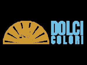 Logo Dolci Colori