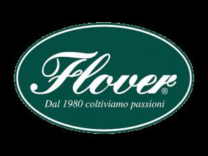 Logo Flover