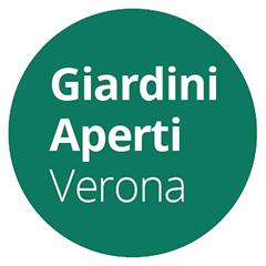 Giardini Aperti Verona