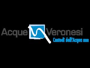 Acque Veronesi - logo