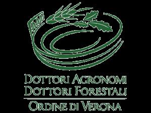 Agronomi - Ordine di Verona