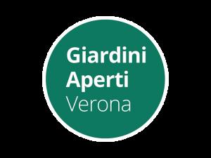 Logo - Giardino Aperti Verona